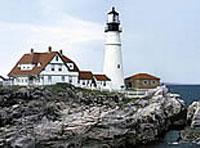 Portland - Maine (Estados Unidos)