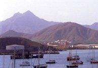 Porto Grande (Cabo Verde)