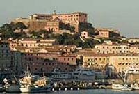 Portoferraio (Italia)