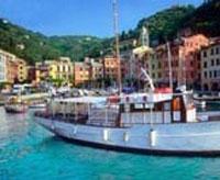 Portofino (Italia)
