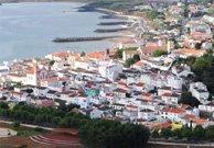 Praia da Vitoria - Azores (Portugal)