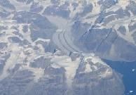 Navegación (Prince Christian Sound - Groenlandia)