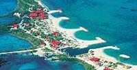 Princess Cays (Bahamas)