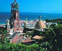 Puerto Vallarta (México)