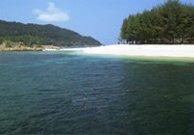 Pulau Redang (Malasia)