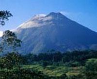 Puntarenas - Ciudad (Costa Rica)