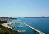 Pilos - Pylos (Grecia)