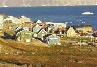 Qaanaaq (Groenlandia)