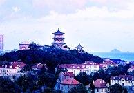 Qingdao - Tsingtao (China)