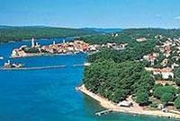 Rab (Croacia)