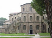 Ravenna (Italia)