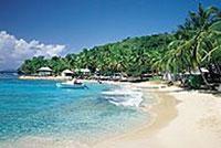 Roatán - Isla de Roatán (Honduras)