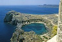 Rodas (Grecia)
