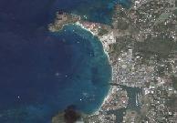 Rodney Bay (Santa Lucía)