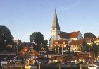 Ronne (Dinamarca)