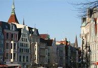 Rostock (Alemania)