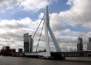 Rotterdam (Holanda)