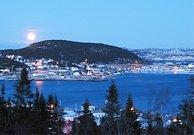 Saint Anthony - Newfoundland (Canadá)