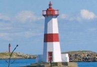 Saint Pierre y Miquelón (Francia)