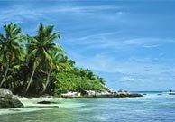 Sainte Marie (Madagascar)