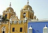 Salaverry - Trujillo (Perú)