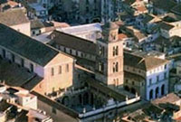 Salerno (Italia)