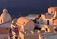 Samos (Grecia)