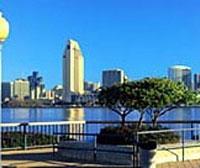 San Diego (Estados Unidos)
