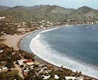 San Juan del Sur (Nicaragua)