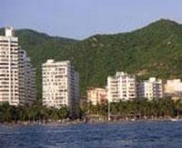 Santa Marta (Colombia)