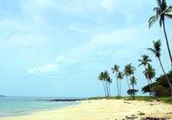 Santo Tomé (Santo Tomé y Príncipe)