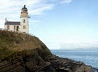 Scrabster - Escocia (Reino Unido)