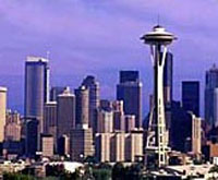 Seattle (Estados Unidos)