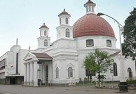 Semarang (Indonesia)