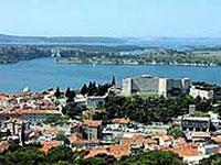 Sibenik (Croacia)
