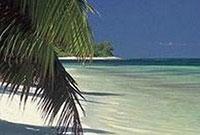 Silhouette (Seychelles)