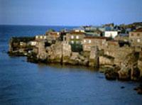 Sinop (Turquía)
