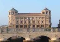 Siracusa - Sicilia (Italia)