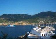 Skopelos (Grecia)