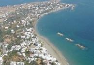 Skyros (Grecia)