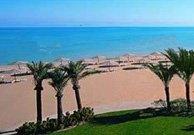 Sokhna (Egipto)