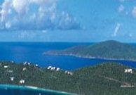 Saint Croix - Usvi (Islas Vírgenes Americanas)