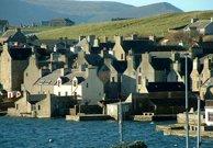 Islas Orcadas - Escocia (Reino Unido)