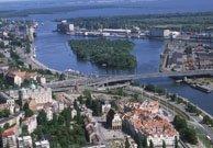 Szczecin (Polonia)