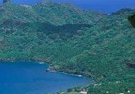 Tahuata - Islas Marquesas (Polinesia Francesa)
