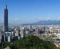 Taipei (China)