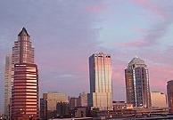 Tampa (Estados Unidos)