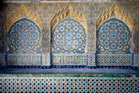 Tanger (Marruecos)