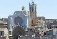 Tarragona (España)