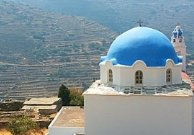 Tinos (Grecia)